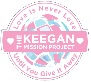 The Keegan Mission Project